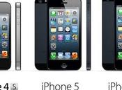 Apple Unveil iPhone August [Rumor]