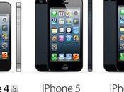 Apple Unveil iPhone August [Rumor]