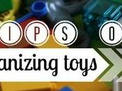 Tips Organizing Toys Guest Post Ferly Tangonan from GiftsWeUse.com