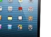Wants iPad Mini?