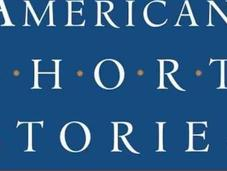 Book Review: Best American Short Stories 2012
