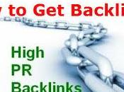 Backlinks Essential Guide