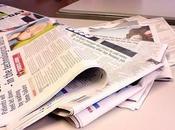 Print Media Really Dead?