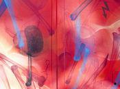 Shok-1 'Hearts Minds' Mural London