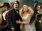 Movie Review: Great Powerful