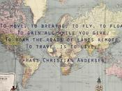 "Travel Live"""