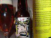 Tasting Notes: Brewdog: Lichtenstein Pale (Torpedo Los)