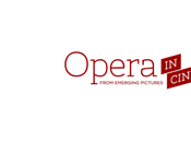 Tosca Screenings Cinemas Across United States, March