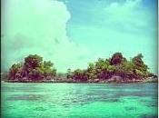 #BlogFlash2013: Island