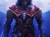 S&S Review: Castlevania: Lords Shadow Mirrors Fate