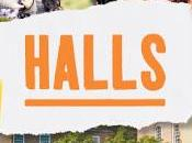 Going Universirty Soon? This Cheeky Blog Post About Living Halls
