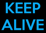Keep Them Alive