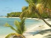 Enjoyable Tropical Caribbean Vacation Destination Vincent Grenadines