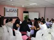 20th Iligan National Writer's Workshop Calls Manuscript