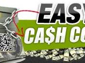 Make Money From Easy Cash Code