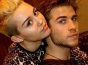 Miley Cyrus Still Trying Make Work With Liam Hemsworth