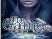 {Tour Stop} Game Shane Scollins: Review Excerpt