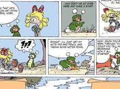 Brabbles Boggitt Page