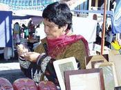 State Entrepreneurship Bolivia