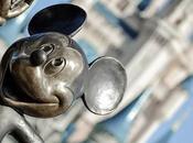 Lessons Learned Walt Disney World.