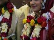 Rituals Sindhi Wedding
