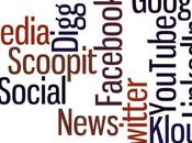 This Week Social Media (March 11-15, 2013)
