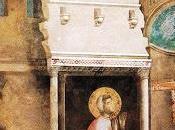 "Leonardo Boff Pope: ""Francis Isn't Name, It's Plan Church"""