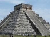 Mexico's Unmissable Historical Sites...