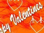 Valentine Love Heart Wallpapers Latest 2013 Pictures