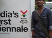 Great Experience Muzris Biennale