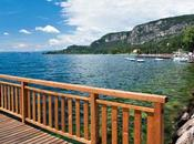 Ultimate Reasons Visit Italy