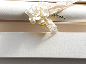 Make Your Vintage Style Scroll Wedding Invitations