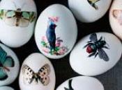 Egg-cellent Easter Decorating Ideas