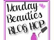 Monday March 2013 BLOG HOP!