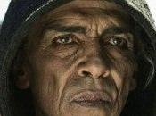 Daily Mail, Bible's Devil Resembles Obama