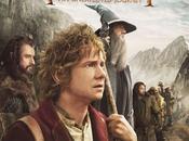 Hobbit Blu-Ray Buying Guide