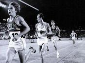 Choosing Worst Runner