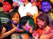 Best Activities Will Enjoy Holi Festival India