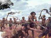Smart Were Ancestors First Used Fire?