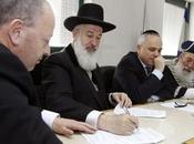 Lapid Won't Participate Selling Israel's Chametz