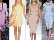 Spring 2013 Trend Alert: Pastels