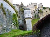 Pierrefonds Castle (part