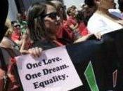 Colorado Passes Same Union Bill
