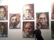 Muziris Biennale