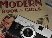 Vintage Goodies