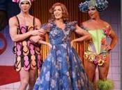 Review: Priscilla Queen Desert (Broadway Chicago)