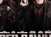 Dawn (2012) Review