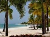 Ideal Caribbean Tropical Couples-Only Resorts Romantic Vacation
