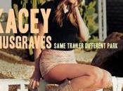 "REVIEWED: Kacey Musgraves ""Same Trailer Different Park"""