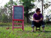 """""""Tom Trans Thai"""" Arun Ravine"""